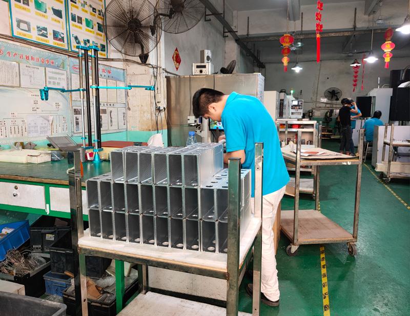 封装铝料盒生产厂家.jpg