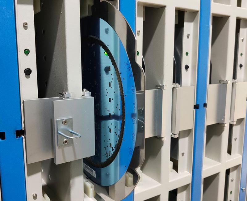 晶圆环智能存储柜厂家产品使用图.jpg