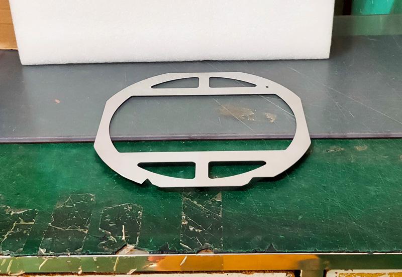 晶圆铁环8寸侧面图.jpg