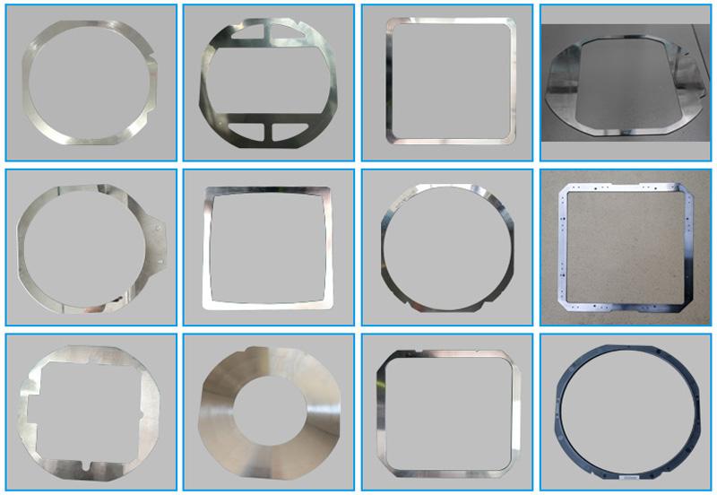 不锈钢晶圆环.jpg