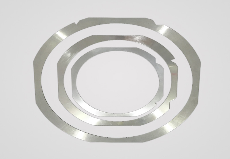 晶圆铁圈整体图.jpg