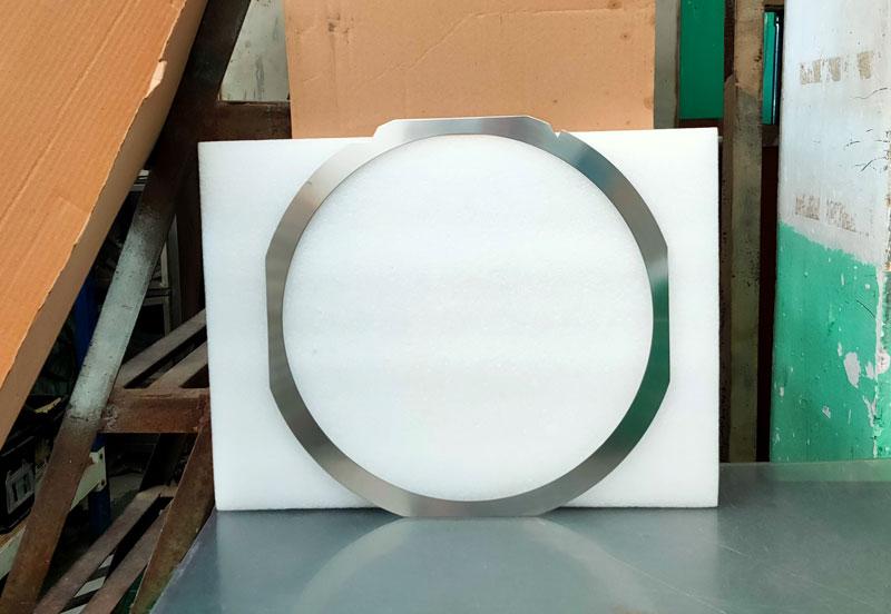 12寸晶圆蓝膜环正面图.jpg