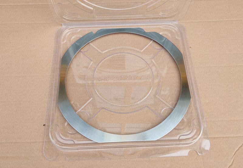 定制12寸晶圆环包装图.jpg