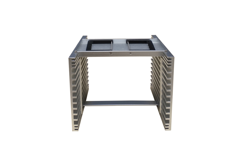 6寸晶圆盒厂家产品.jpg