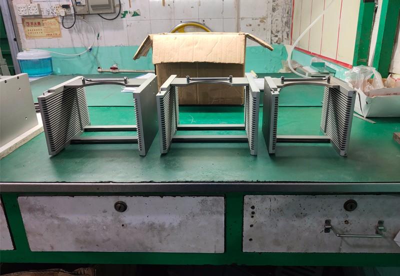 广州6寸晶圆盒产品.jpg