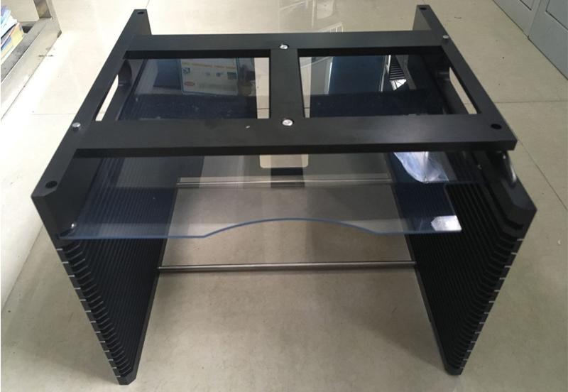 8寸晶圆贴膜框架盒.jpg
