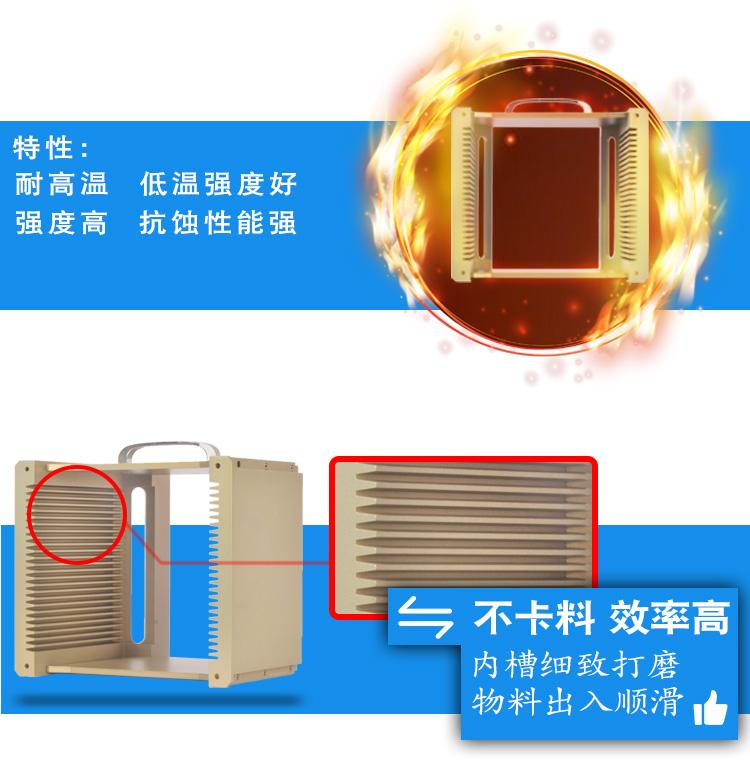 25槽耐高温晶圆存放盒产品优势.jpg