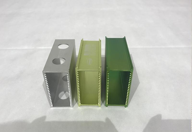 Led料盒定制厂家.jpg