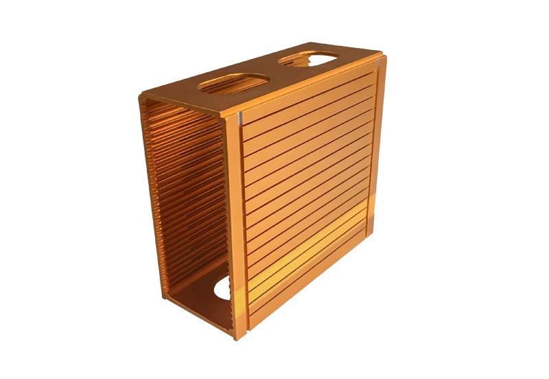 led开槽料盒产品.jpg