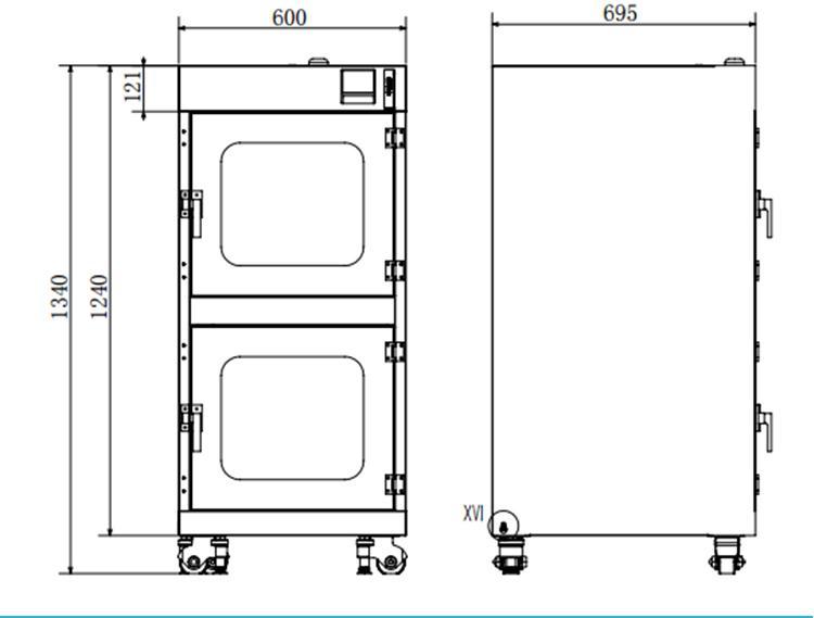 半自动小型智能氮气柜工程图.jpg