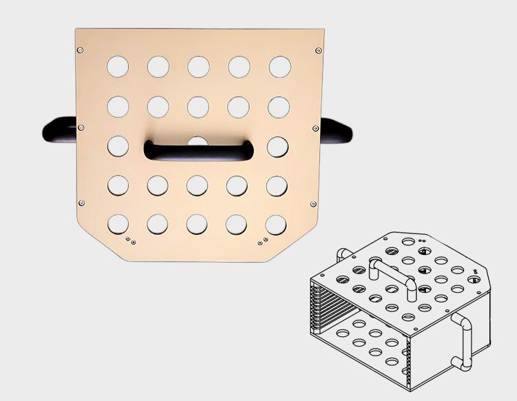 12寸耐高温晶圆卡匣双面镂空.jpg