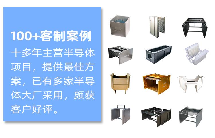 晶圆制造周转盒厂家产品.jpg