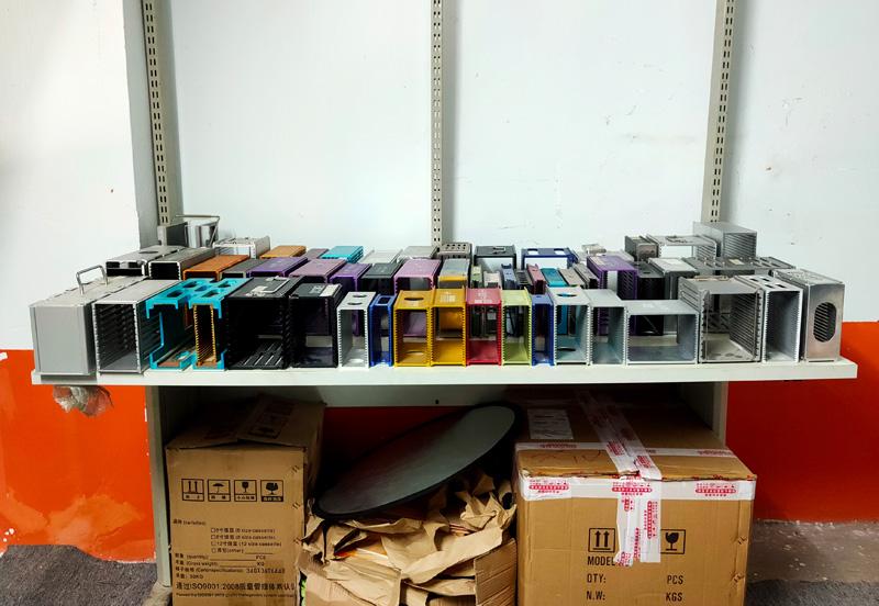 定制电子料盒产品实拍图.jpg