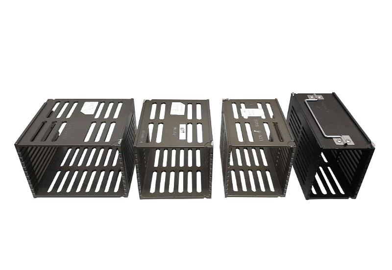 AGE-TECHNOLOGY定制4款铝制品料盒.jpg